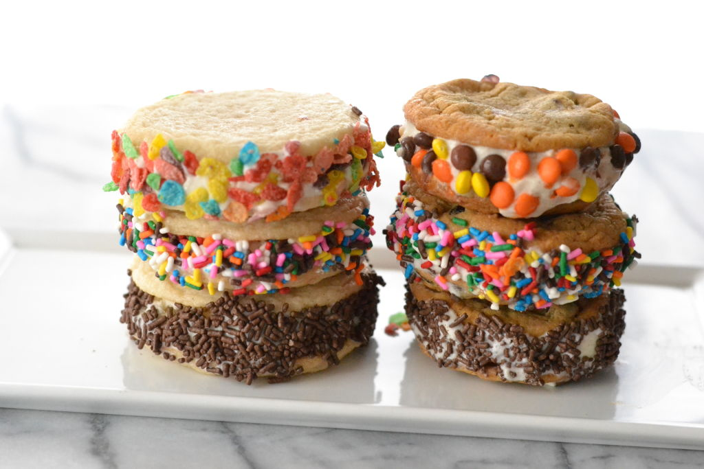 love_and_food_foreva_ice_cream_sandwiches_