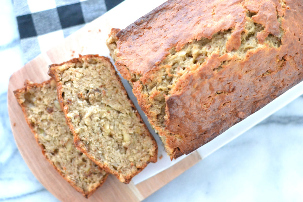 love_and_food_foreva_banana_nut_bread__