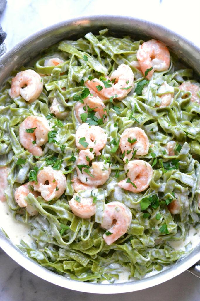 love_and_food_foreva_shrimp_fettuccine_alfredo