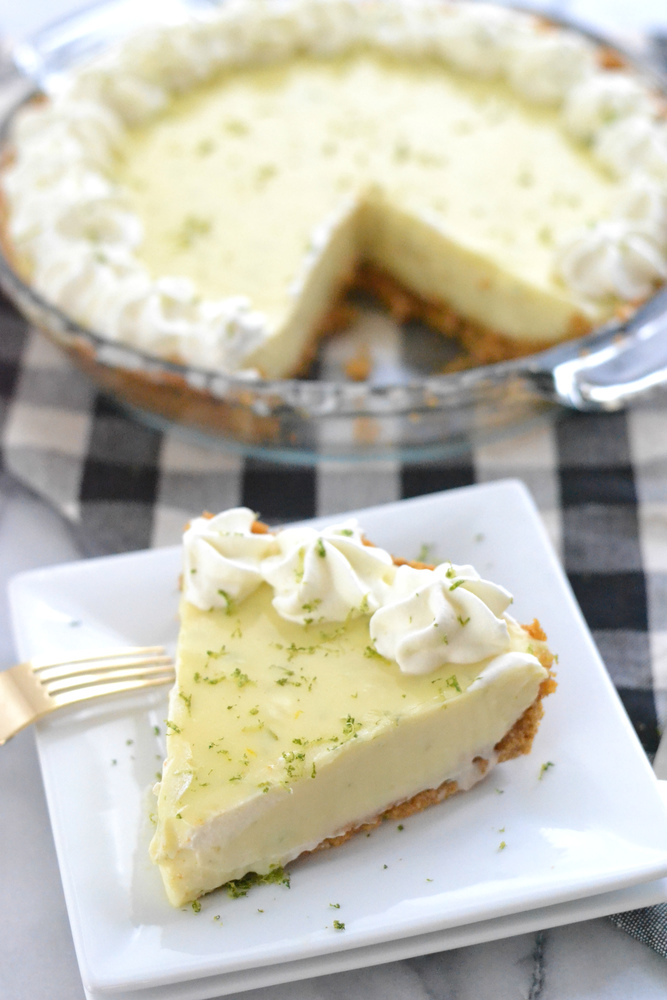 love_and_food_foreva_Key_lime_pie