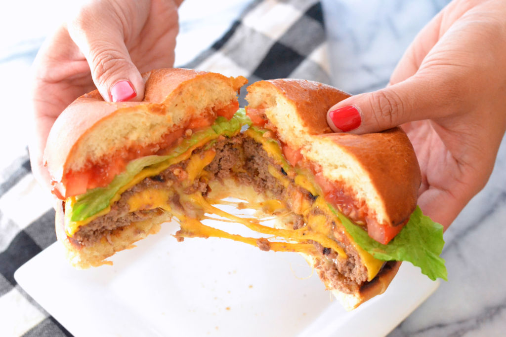 love_and_food_foreva_juicy_lucy_2