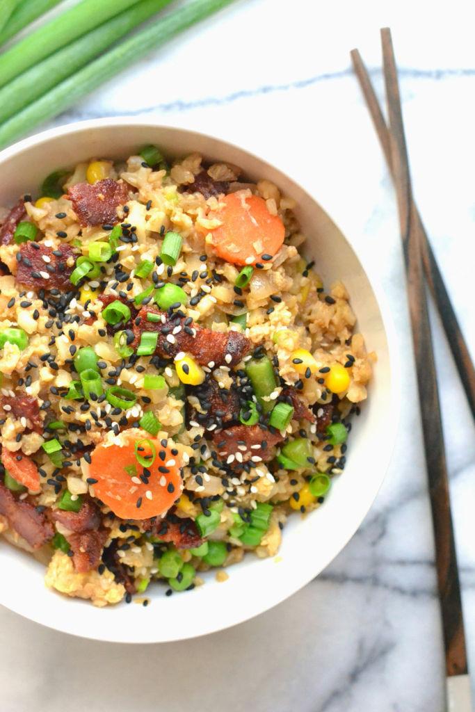 love_and_food_foreva_cauliflower_fried_rice