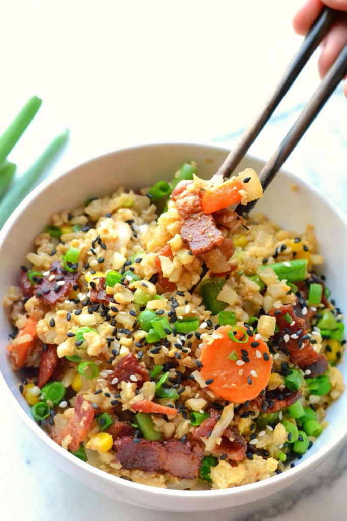 love_and_food_foreva_cauliflower_fried_rice_2