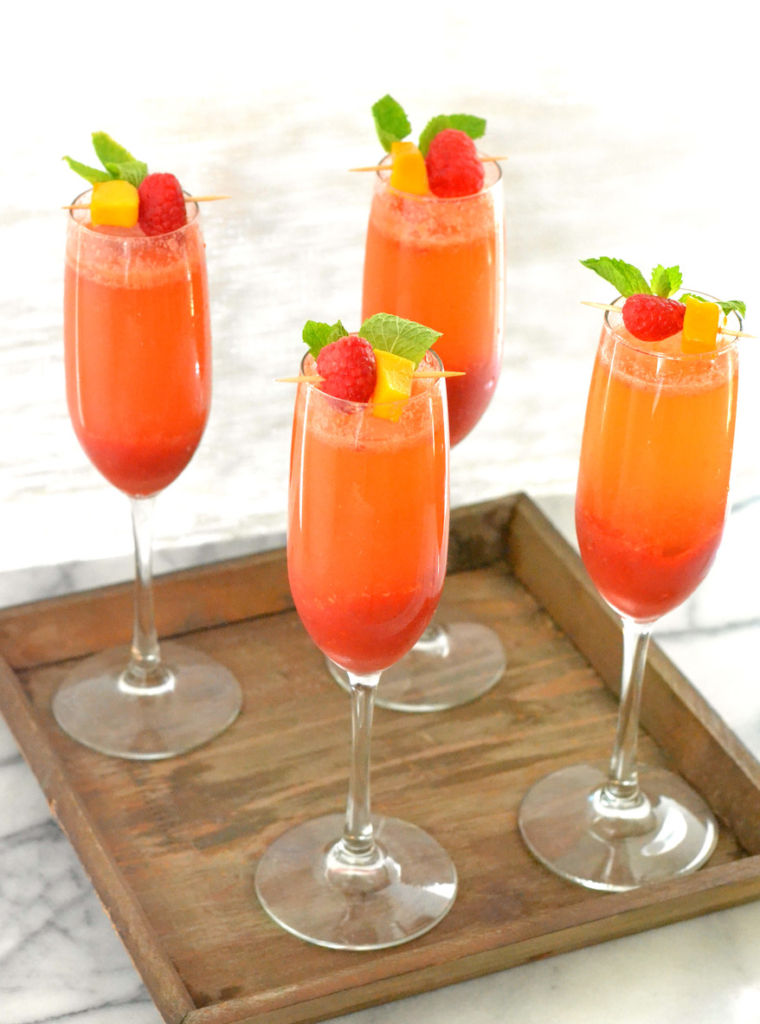 love_and_food_foreva_raspberry_mango_bellini_FG