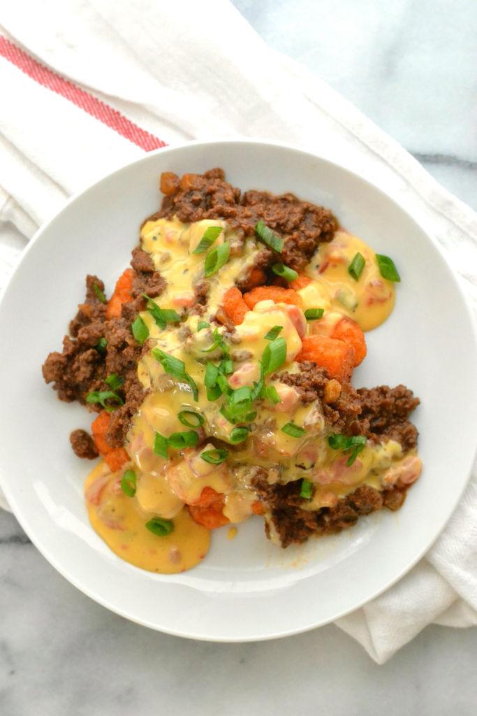 chili_cheese_sweet_potato_tots