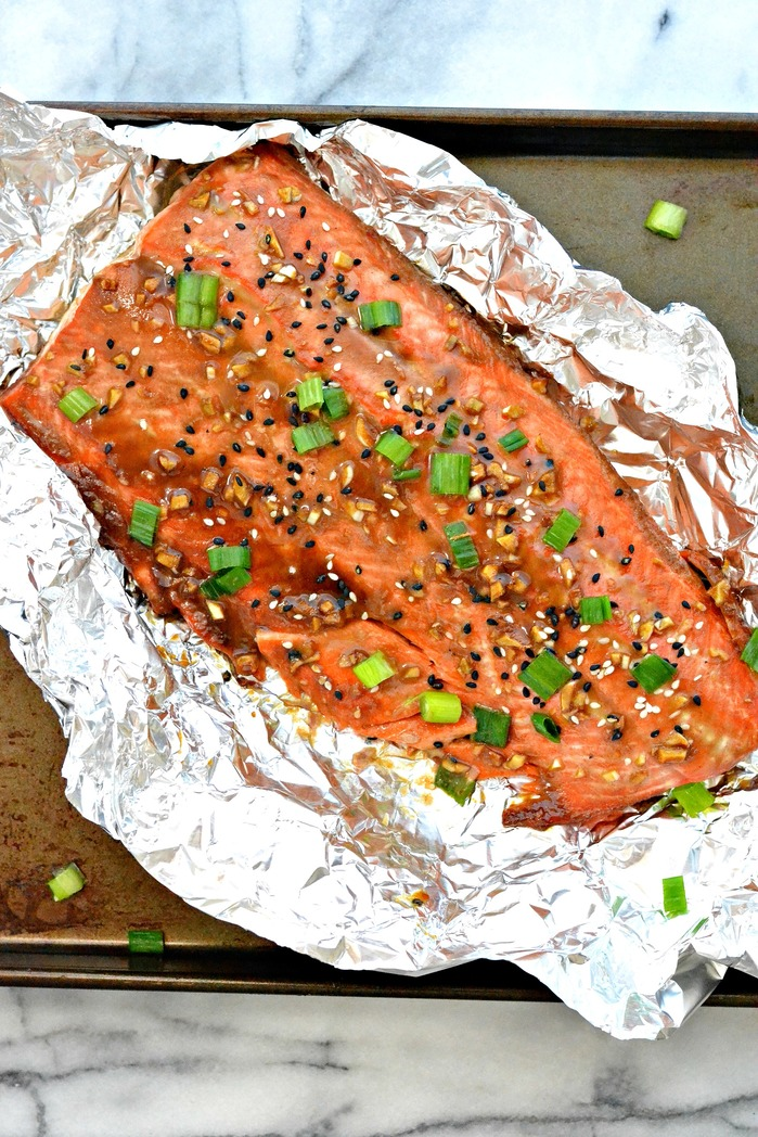 asian_salmon_love_and_food_foreva_2