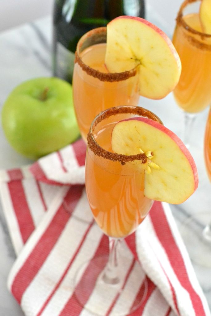 apple_cider_mimosa_love_and_food_foreva_4