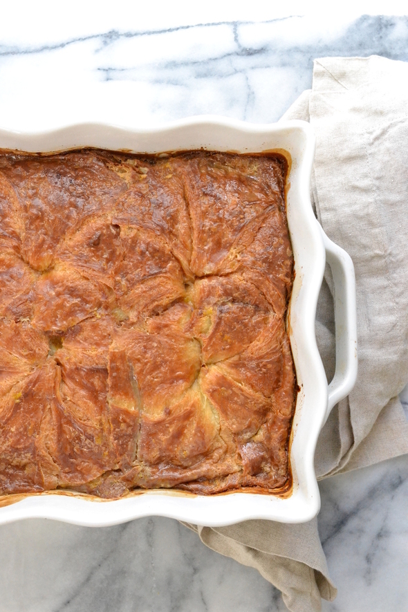 croissant_bread_pudding_love_and_food_foreva_2